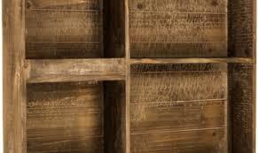wood tri wall shelf hobby lobby 1119676 hobby lobby shelves