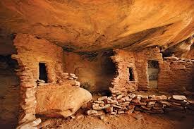 Anasazi Architecture And American Design Cliff Dwelling Definition Facts Britannica