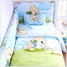 mini crib bedding set country girl bedding sets mini cribs animal print machine washable satin standard