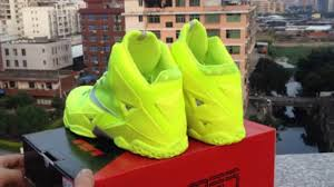 lebron shoes iron man. * caps-sell.org/ *nike lebron james 11 black fluorescent green basketball shoes for mens - dailymotion影片 lebron iron man