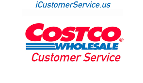 Costco Customer Service Numbers Live Chat Email Support