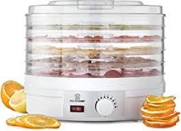 <b>Food Dehydrators</b>: Home & Kitchen: Amazon.co.uk