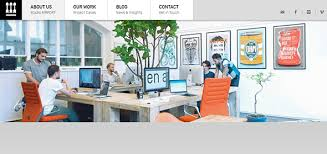 graphic design office. Studio Airport Graphic Designer Portfolio Website Design Office