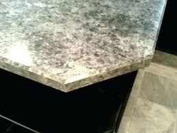 laminate countertop edge molding strips