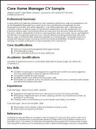 good cv template good cv examples for first job filename magnolian pc