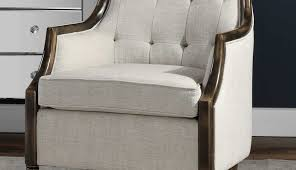 clearance yellow furniture design chairs slipper chair red macys back for recliners navy target accent leather