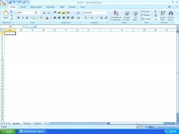 office word download free 2007 microsoft office word excel 2007 free download full version office