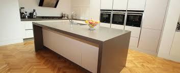 Island Kitchens Island Kitchen Designs Layouts Clevrhomeco