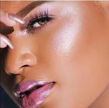 makeup goals beauty makeup hair tips alissa ashley slay lips makeup hair styling tips gorgeous makeup