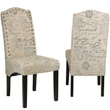 cloth chairs furniture. Full Size Of Chair:modern Fabric Dining Chairs Blue Upholstered Low Back Cloth Furniture O