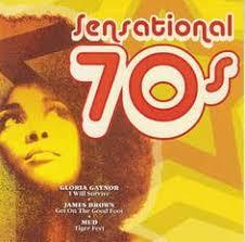 Uk Singles Chart 1977 Hits Of The 70s Bbc 70s Music Chart January 10th 1970