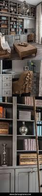 office bookshelf design. best 25 office bookshelves ideas on pinterest shelving shelf and man room bookshelf design