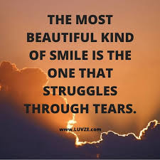 Smile Quote Gorgeous 48 Smile Quotes To Make You Happy And Smile
