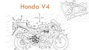 2018 honda v4. exellent 2018 honda v4 bike honda new superbike throughout 2018 honda v4 e
