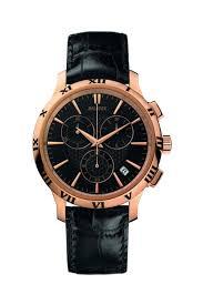 buy balmain b50693266 mens watch at lowest price in at buy balmain b50693266 mens watch at lowest price in at