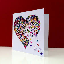 Good Ideas For A Homemade Birthday Card Fresh Dazzling S Plus Good