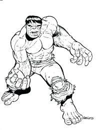 hulk coloring pages the hulk coloring pages the incredible hulk coloring pages incredible hulk coloring