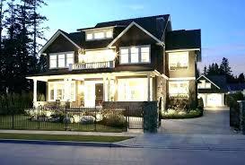 exterior home lighting ideas. Exterior House Lighting Design Outdoor Ideas Home A