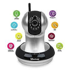 The 40 Best Pet Monitors & Surveillance Cameras | Safety.com
