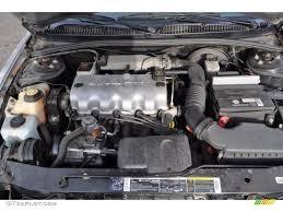 similiar saturn sl1 engine keywords saturn s series sl1 sedan 1 9 liter sohc 8 valve 4 cylinder engine