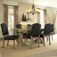 Five Piece Dining Room Sets 5 Piece Living Room Sets Home Interior Design