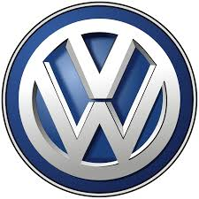 TASK 2 : Volkswagen Logo Evolution - History | All about Art's ...