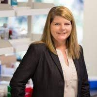 Ailene Patino - Associate Director, F.. - aTyr Pharma | ZoomInfo.com