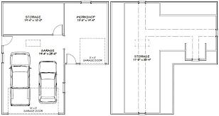 2 car garage door dimensionsPleasing Design Ideas Standard Door Width Industrial 2 Car Door