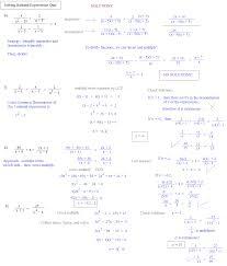 algebra 2 solving rational equations worksheet answers worksheets for all and share worksheets free on bonlacfoods com