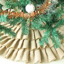Freies Verschiffen Weihnachtsstern Weihnachtsbaum Rock