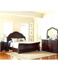 tribeca bedroom set bed s bedroom furniture fresh on within s canyon bedroom set macys tribeca