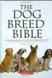 the dog breed