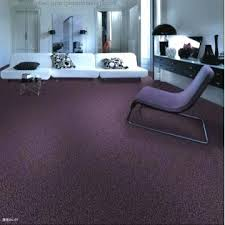 Grey carpet what color walls Master Bedroom Grey Carpet What Color Walls What Color Carpet With Grey Walls Purple Carpet Grey Walls For Muzzikuminfo Grey Carpet What Color Walls Senegalmagsinfo