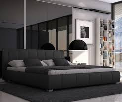 Excellent Bed Frames Chicago Fresh In Style Home Design Creative ...