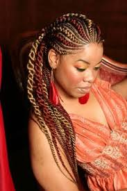 Latest Braids Hairstyle african braids hairstyle ghana weaves hair tips hair growth 4949 by stevesalt.us