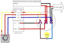 bathroom ventilation fan wiring diagram not lossing wiring diagram • extractor fan wiring diagram technology in 2018 ceiling fan rh com broan bathroom fan wiring diagram wiring bathroom fan and light