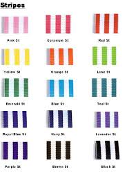Hair Color Conversion Chart Aveda Lajoshrich Com