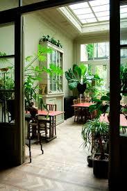 Small Picture 44 best Winter Garden images on Pinterest Winter garden Sun