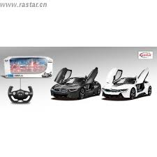 rasta rc toy r c bmw i open door by manual manufacturer rasta rc toy r c 1 14 bmw i8 open door by manual