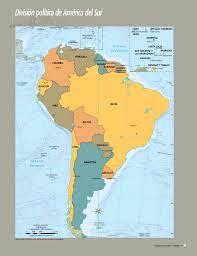 Libro gratis es una de las tiendas en línea favoritas para comprar atlas de geografía 6 grado pdf a precios mucho más bajos de lo que pagaría si compra en amazon y otros servicios. Atlas De Geografia Del Mundo 5 By Santos Rivera Issuu