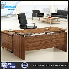 small tables for office. Modern Wooden Office Desk, Table, Furniture,small Table For Computer, Small Tables