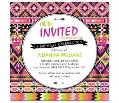 a birthday invitation 16th birthday party invitations cards online sweet 16th birthday