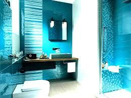 royal blue bath rugs navy bathroom dark mat sets target cosy accessories set rug decor splendid catchy