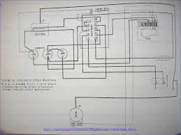 philco refrigerator wiring diagram wiring diagram for you • washer rama museum philco df942 schematic diagram rh washingmachinesmuseum pot com frigidaire refrigerator wiring diagram refrigerator zer wiring