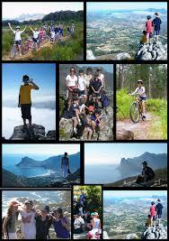 outdoor activities collage. Fine Outdoor Contact Us For Outdoor Activities Collage D