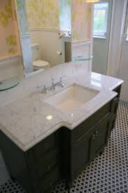Glass Sink Bathroom Bathroom Sink Design Houseofflowersus