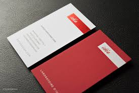 Maybe you would like to learn more about one of these? Print Red Hot Foil Business Cards Online Today Rockdesign Com