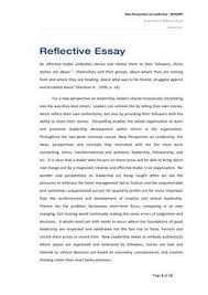 dissertations on curriculm for educating homeless studnets buy  any essay essay paper help help writing college essays paper writer essay