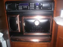 Electric Wall Oven 24 Inch Kitchen Remarkable Kebc247vss Idea Winsome Wall Ovens Electric