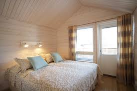Peaceful Bedroom Accommodation Holiday Club Resorts